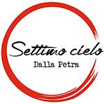 Ristorante Pizzeria Settimo Cielo Logo